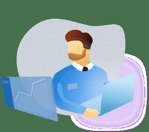 C 24 сентября 2020 года электронная регистрация поверки СИ становится приоритетной